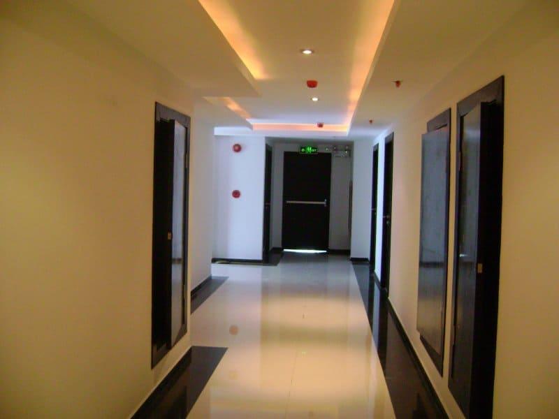 1-avenue-corridoio