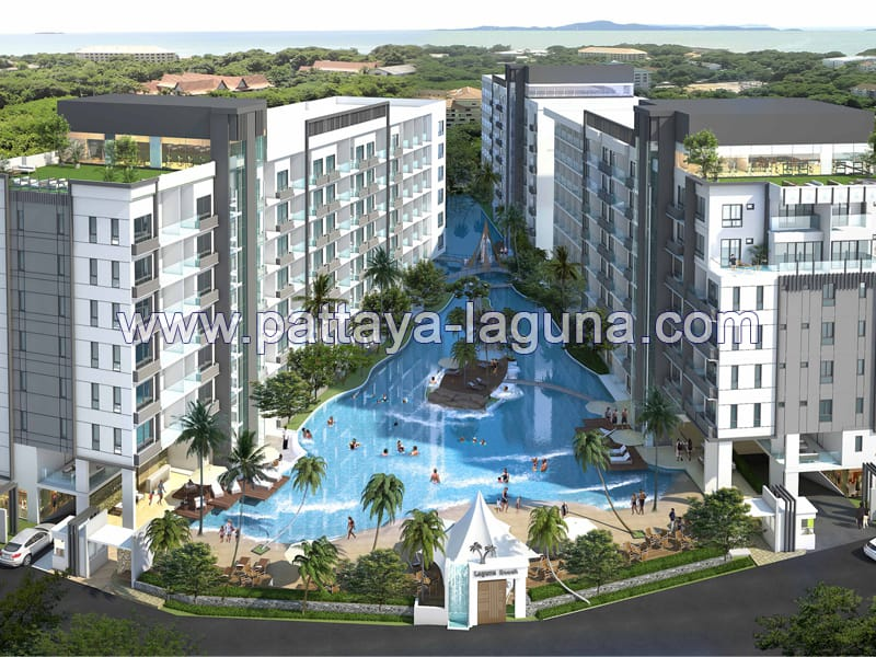 1-pattaya-laguna-beach-resort-jomtien