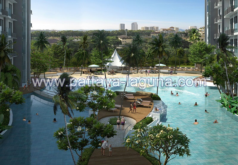 10-pattaya-laguna-beach-resort-jomtien