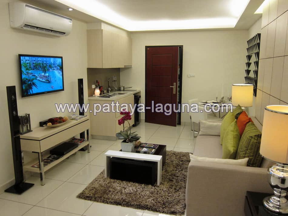 11-jomtien-laguna-showroom