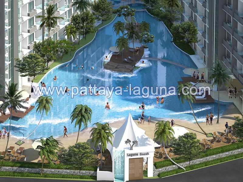 11-pattaya-laguna-beach-resort-jomtien