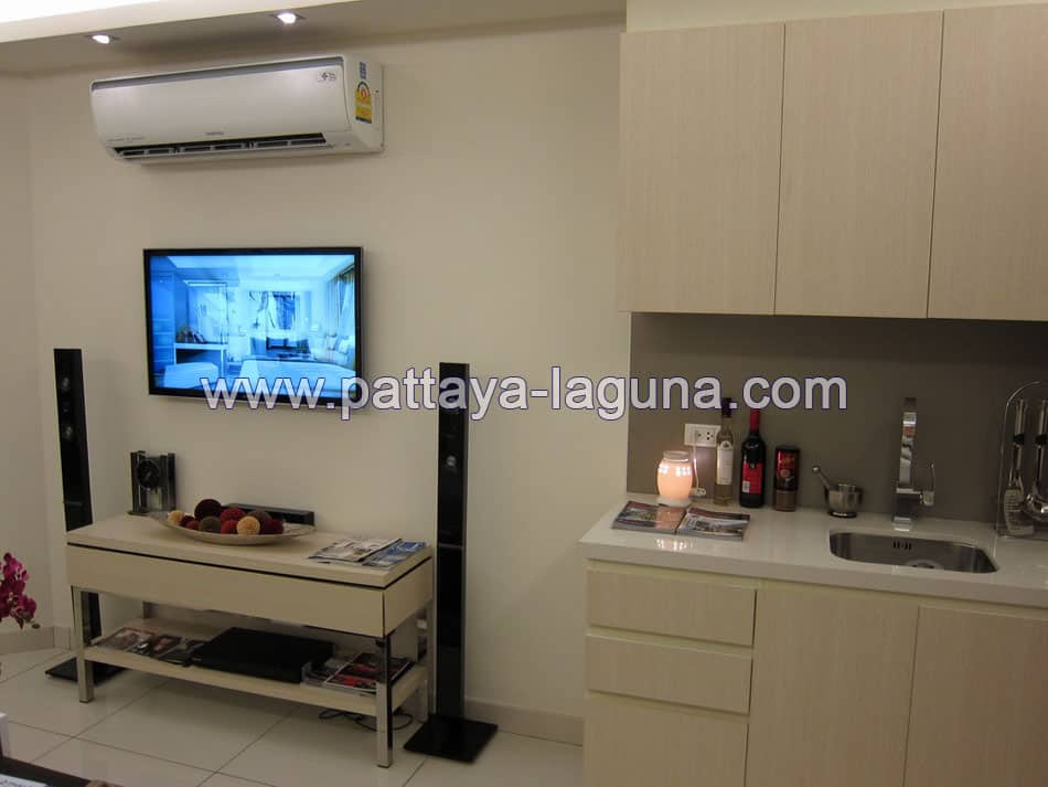 12-jomtien-laguna-showroom