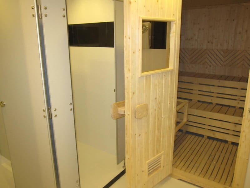 13-avenue-sauna