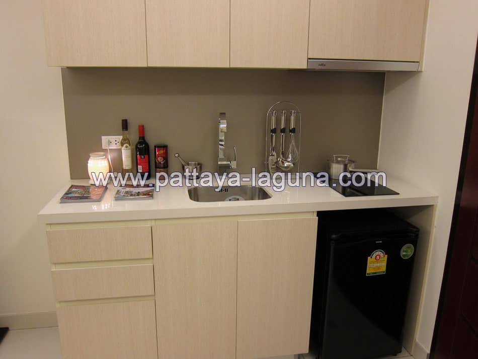 14-jomtien-laguna-showroom