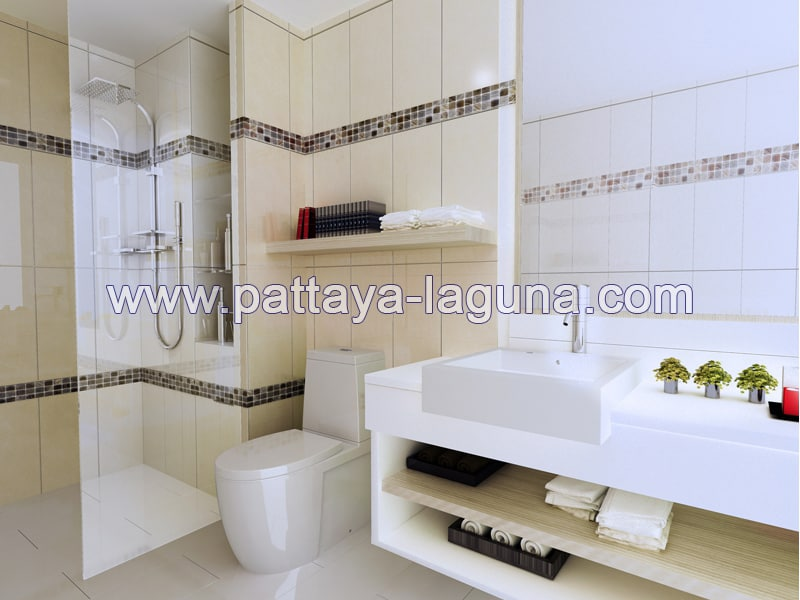 14-pattaya-laguna-beach-resort-jomtien-1-bathroom