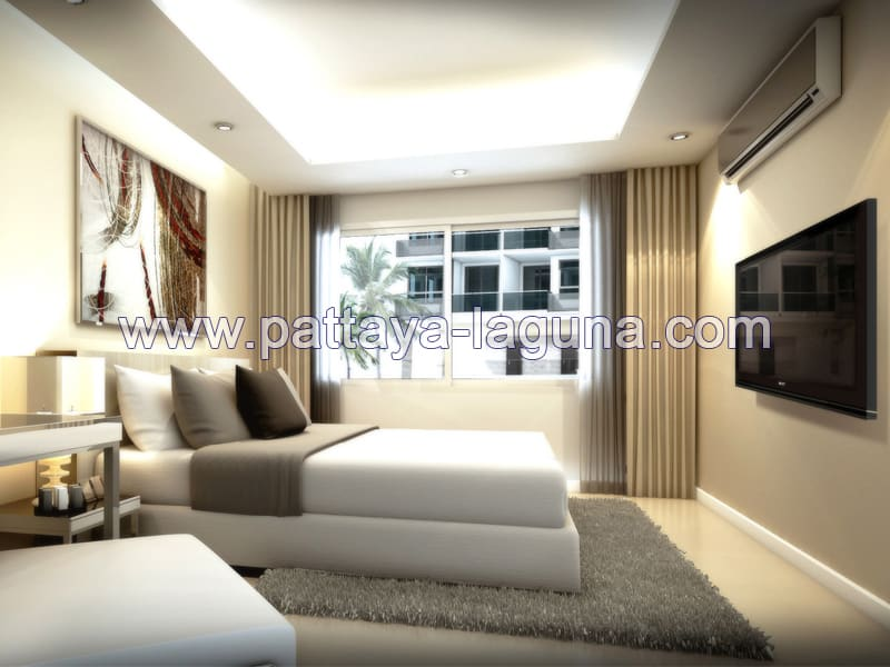 15-pattaya-laguna-beach-resort-jomtien-1-bedroom