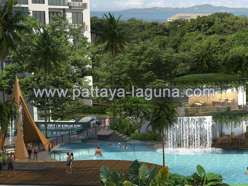 2-pattaya-laguna-beach-resort-jomtien