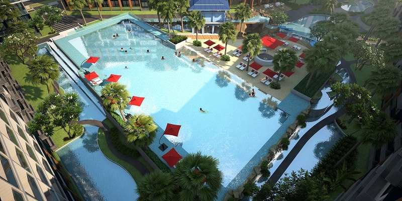 2-laguna_beach_resort_2_swimming_pool