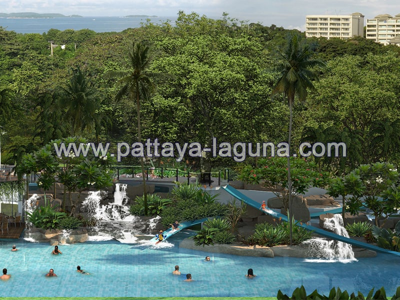 3-pattaya-laguna-beach-resort-jomtien