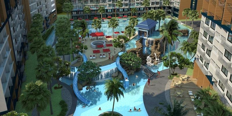 3-laguna_beach_resort_2_view_1