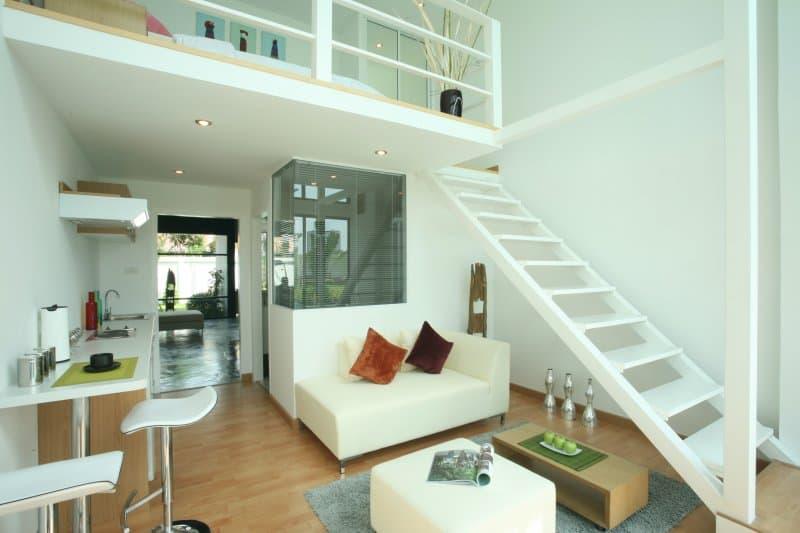 4-living-area