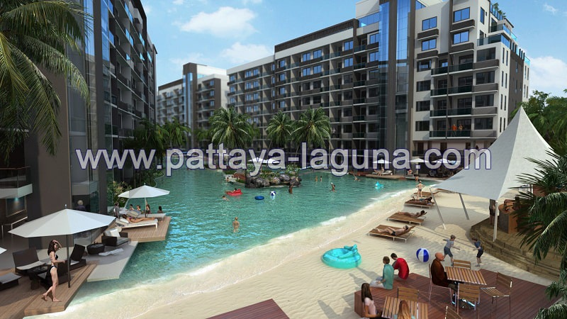 4-pattaya-laguna-beach-resort-jomtien