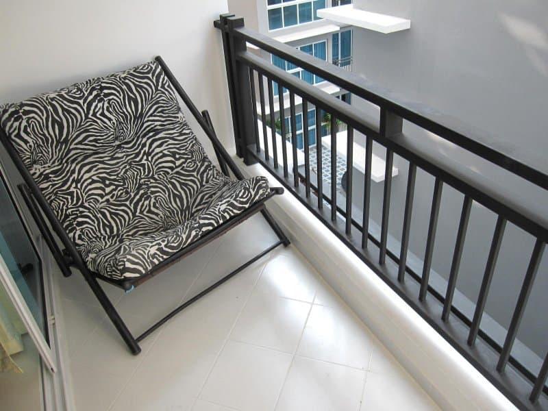 5-avenue-balcone