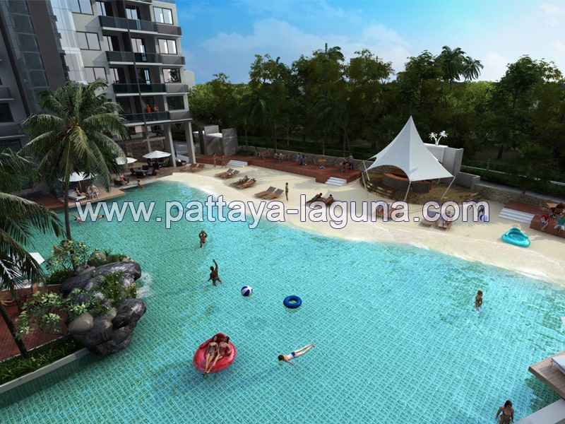5-pattaya-laguna-beach-resort-jomtien