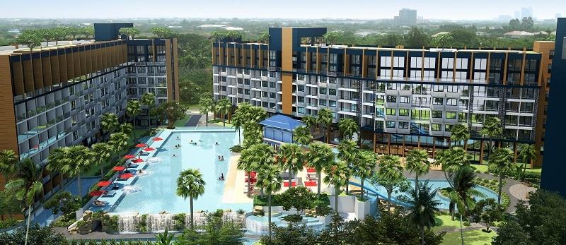 5-laguna_beach_resort_2_view_11