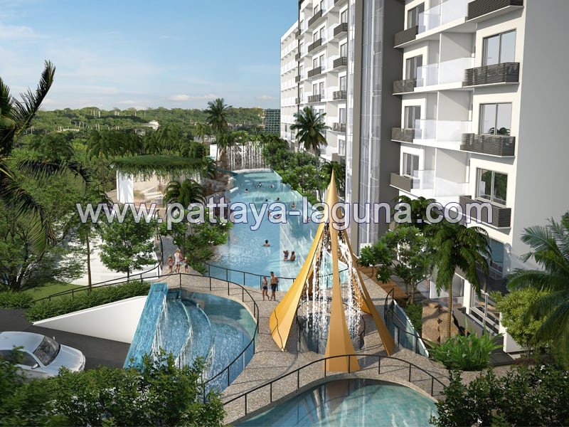 6-pattaya-laguna-beach-resort-jomtien