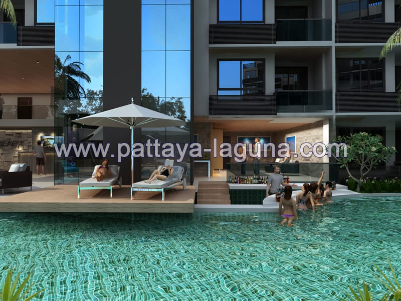 7-pattaya-laguna-beach-resort-jomtien