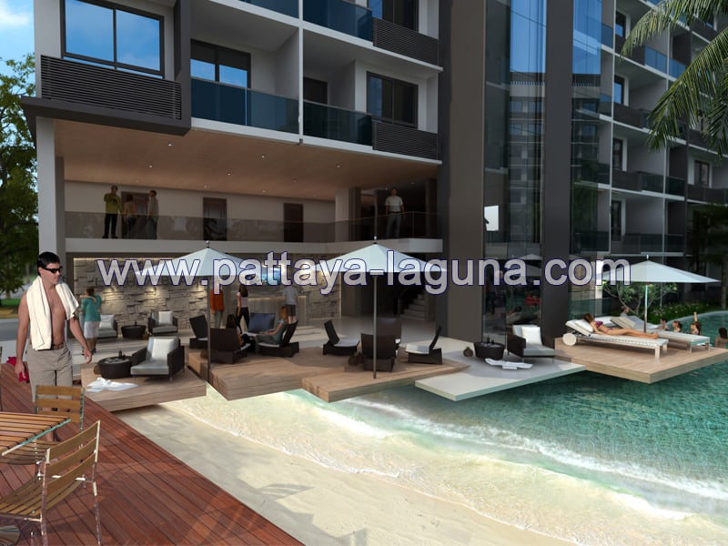 8-pattaya-laguna-beach-resort-jomtien