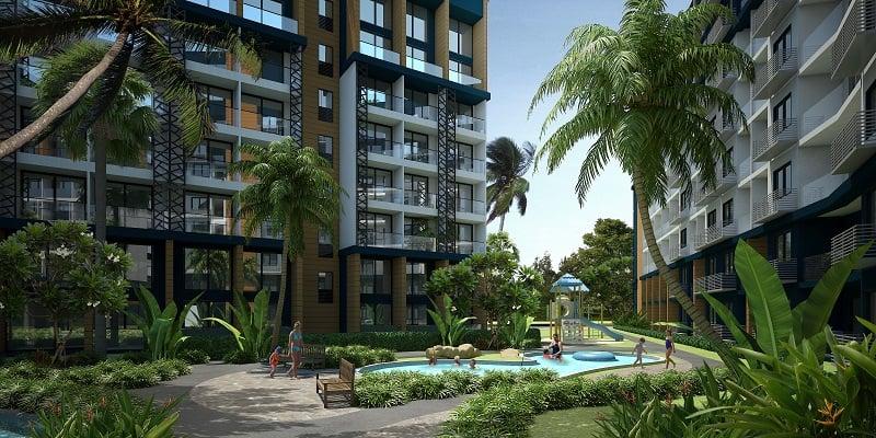 8-laguna_beach_resort_2_view_5