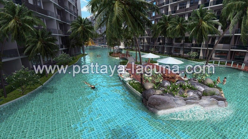 9-pattaya-laguna-beach-resort-jomtien