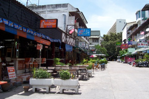 foto-pattaya-004