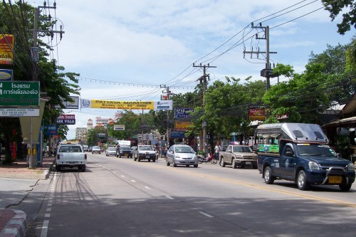 foto-pattaya-011