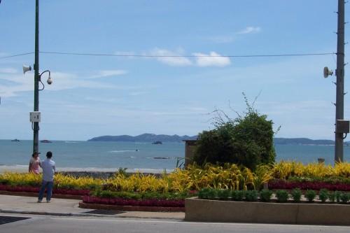 foto-pattaya-013