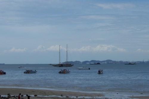 foto-pattaya-020