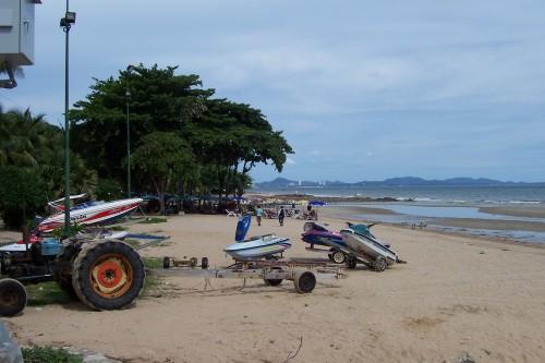 foto-pattaya-027