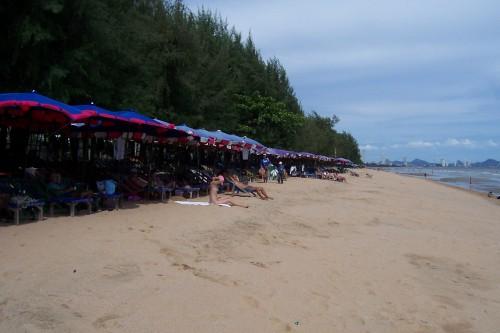 foto-pattaya-031