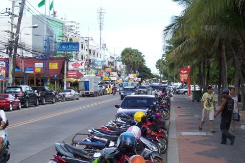 foto-pattaya-033