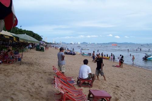 foto-pattaya-035