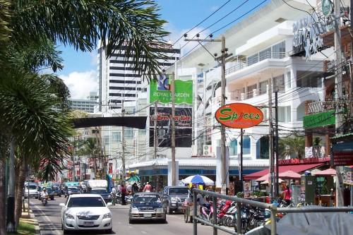 foto-pattaya-041