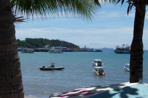 foto-pattaya-043
