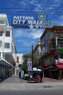 foto-pattaya-045