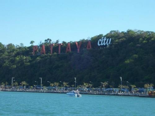 foto-pattaya-046