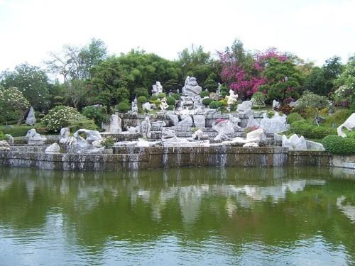 foto-pattaya-049