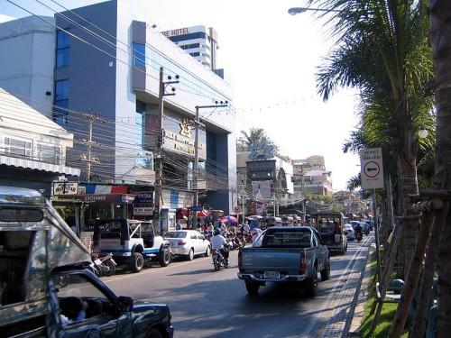 foto-pattaya-051