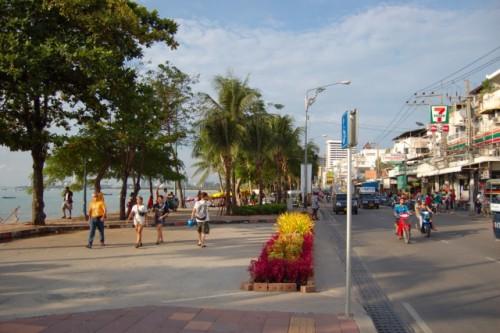 foto-pattaya-053