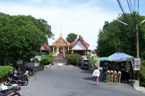 foto-pattaya-057