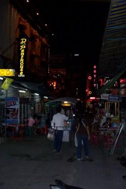 foto-pattaya-066