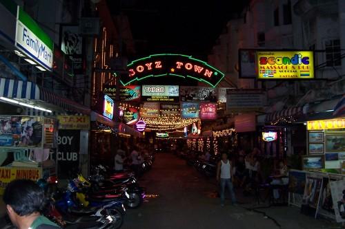 foto-pattaya-069
