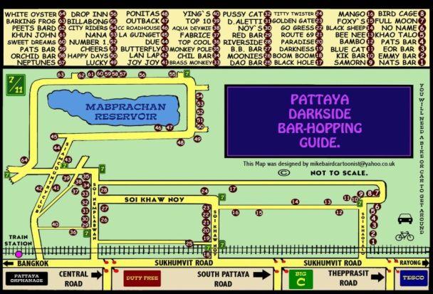 mappa-dei-bar-fuori-pattaya