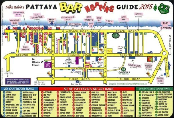mappa-dei-bar-in-pattaya