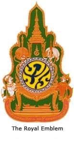 royal-emblema