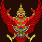 simbolo-della-thailandia