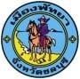 simbolo-di-pattaya