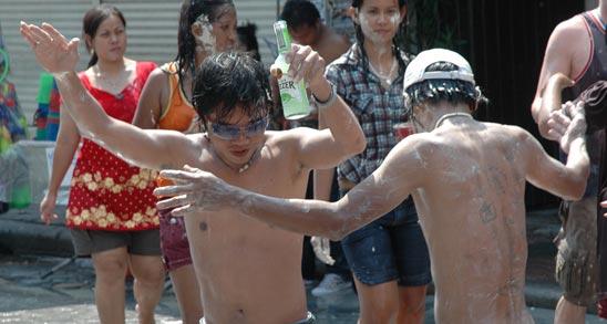 songkran-festival-11