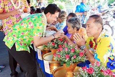 songkran-festival-17