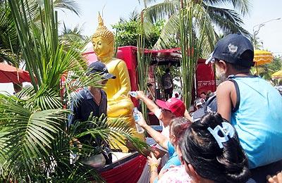 songkran-festival-19